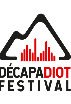 Festival Décapadiot