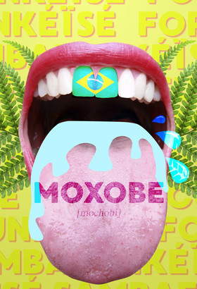 Moxobe