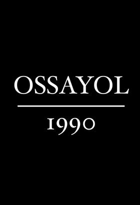 Ossayol