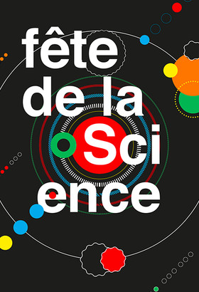 Quand la science rencontre  la fiction