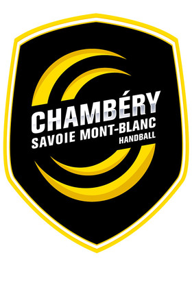 CHAMBERY / ISTRES