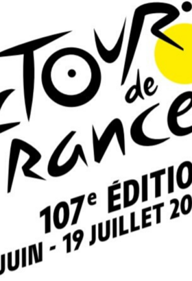 Passage Tour de France 2020 - Report