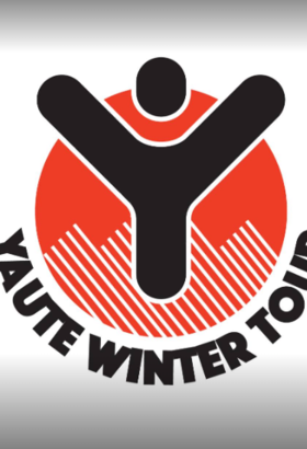 YAUTE WINTER TOUR