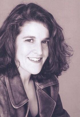 Sara Lazarus Quartet « Hommage aux Grandes Chanteuses de Jazz »