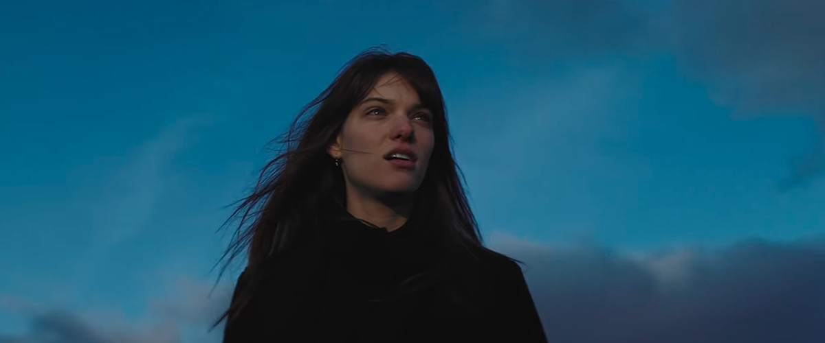 vidéo Charlotte Cardin