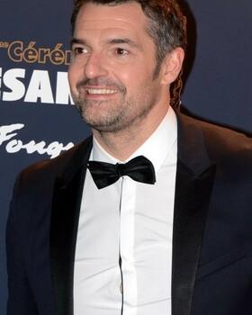 Arnaud Ducret