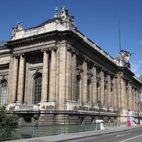 Le MAH Genève Genève