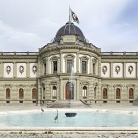 Musée Ariana Genève