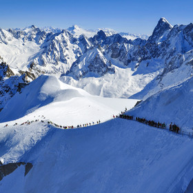 Chamonix Mont Blanc CHAMONIX MONT BLANC