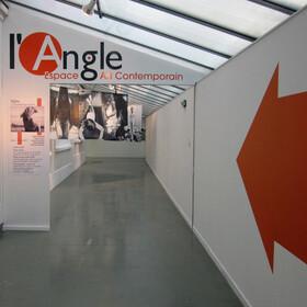 L'angle - MJC Centre Social LA ROCHE SUR FORON