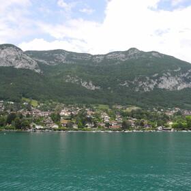 Veyrier-du-Lac VEYRIER DU LAC