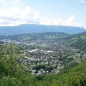 Saint-Alban-Leysse SAINT ALBAN LEYSSE