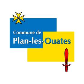 Plan-les-Ouates Plan-les-Ouates