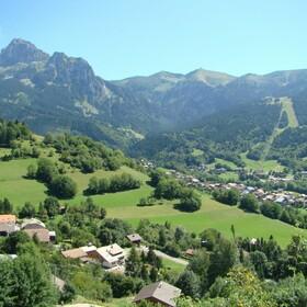 Bernex Bernex