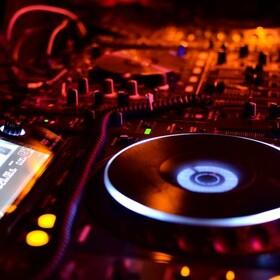Audio Club Les Acacias