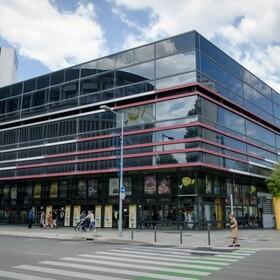 Pathé Grenoble GRENOBLE