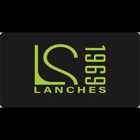 LANCHES SPORT THONON THONON LES BAINS